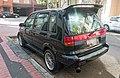Mitsubishi RVR (38001025194).jpg