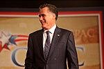 Mitt Romney (6182517075).jpg