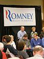 Mitt Romney Sioux City (6263974002).jpg
