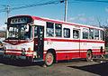 Miyagi-kotsu-2102.jpg
