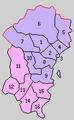Miyazaki MinamiNaka-gun 1889.png