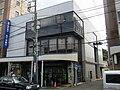 Mizuho Bank Oppama Branch.jpg