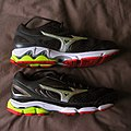 Mizuno Wave Inspire 13 running shoes (Image 3).jpg