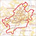 Mk Frankfurt Karte Niedererlenbach.png