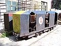 Mořina, důlní vozíky (03).jpg