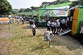 Mobile Science Exhibition - MSE Golden Jubilee Celebration - Science City - Kolkata 2015-11-19 5657.JPG