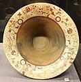 Moche (perù), coppa cerimoniale, fase IV, 300 dc ca. 02.jpg