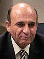 Mofaz portrait.jpg