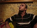 Mohamed Effat.jpg