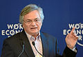 Moises Naim World Economic Forum 2013.jpg