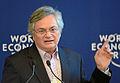 Moises Naim World Economic Forum 2013.jpg