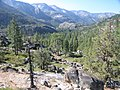 Mokelumne River Canyon - panoramio.jpg