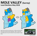 Mole Valley (42140585985).png