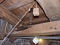 Molen De Victor, maalkoppel licht (1).jpg
