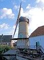 Molen Kilsdonkse molen, Dinther (4).jpg