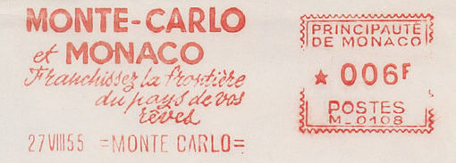 Monaco stamp type A5A.jpg