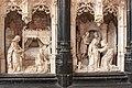 Monastère Royal de Brou - Sept Joies de la Vierge 4.jpg