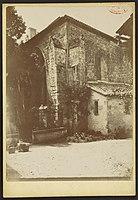Monastère des Antonins de Pondaurat - J-A Brutails - Université Bordeaux Montaigne - 0323.jpg