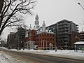 Monastere des Franciscaines a Quebec 07.JPG