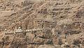 Monasterio de la Tentación, Jericó, Palestina3.jpg