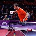 Mondial Ping - Ping star - Michaël Llodra 05.jpg