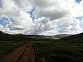 Mongolian Steppes (8367791445).jpg