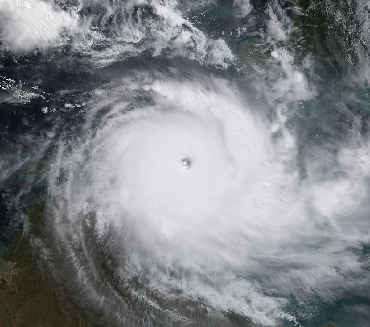 cyclone - photo #19