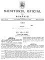 Monitorul Oficial al României. Partea I 1998-07-22, nr. 273.pdf