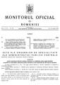 Monitorul Oficial al României. Partea I 2003-08-25, nr. 601.pdf