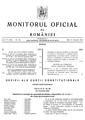 Monitorul Oficial al României. Partea I 2006-02-21, nr. 162.pdf