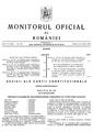 Monitorul Oficial al României. Partea I 2006-03-22, nr. 257.pdf