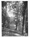 monnikendampoort of waterpoort, aanzicht - amersfoort - 20009008 - rce