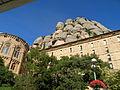 Monserrat, Abbey (5) IPA-16806-WLM.jpg