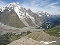 Mont Fortin, Val Veny (45021617644).jpg