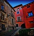Montalban streets.jpg