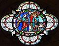 Montcaret église vitrail (3).JPG