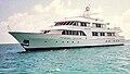 Monte-Carlo-anchor-Bahamas-2005.jpg