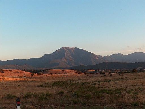 Monte Arcosu01