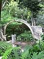 Monte Palace Tropical Garden, Funchal - 2012-10-26 (18).jpg