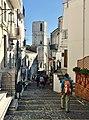 Monte Saint'Angelo-Street02.jpg