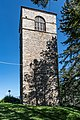 Montecreto, Torre campanaria.jpg