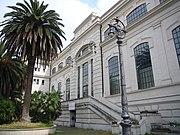 Montemartini - facciata 1030415.JPG
