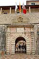 Montenegro-02359 - Sea Gate (10596524423).jpg