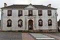 Monteneuf - mairie.jpg