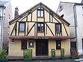 Montereau-Fault-Yonne - Grenier à sel de Preuilly.jpg