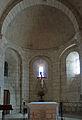 Monteton - Église Notre-Dame -8.JPG