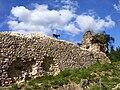 Montfort-sur-Risle château fort3.jpg