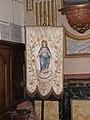 Monthault (35) Église Intérieur 17.jpg