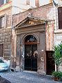 Monti - Cappella Mater Boni Consilii.JPG