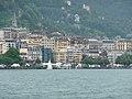 Montreux - panoramio (11).jpg